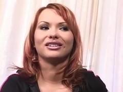 Katja Kassin - Raw White Meat 1