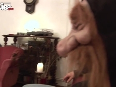 Fabulous pornstars in Hottest Amateur, Mature sex scene