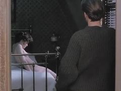 Neighbor affair. Staring Breanne Benson and Jana Jordan.