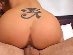 First Time Milf Anal