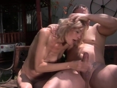Hottest pornstar in Horny Hardcore, Fetish porn movie