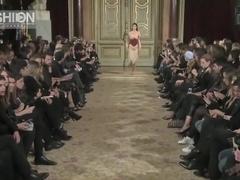 Fashion Show Olga Noronha