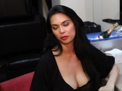 Passionate sex with tera patrick — photo 11