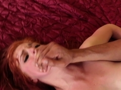 Horny pornstars Mickey Mod, Aiden Starr, Penny Pax in Amazing Big Tits, Big Ass sex movie