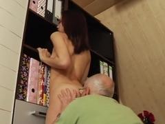 Best pornstar in amazing tattoos, brazilian sex movie
