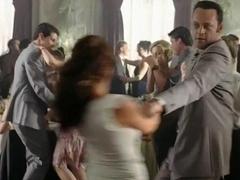 Wedding rachel crashers sterling