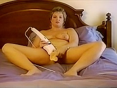 Slut Ann Cucking