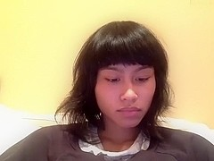 lolitarebelle web camera movie on 2/2/15 3:26 from chaturbate