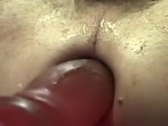 MY FUCK HOLE