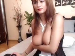 sweetkattye intimate record on 1/30/15 01:52 from chaturbate