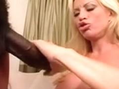 Jesse jane doggystyle pornstar iq jenna jameson free nude