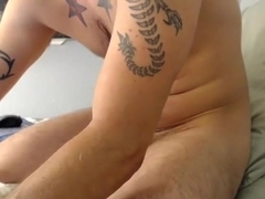 heathaustin8bi7 private record 06/25/2015 from chaturbate