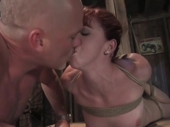 Sex&Submission - 4690 Trinity Post