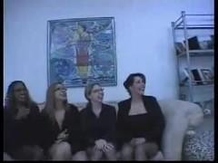 Mistresse Penis Fuckfest