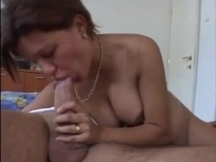 Charming preggy mother i'd like to fuck