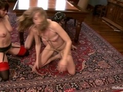 Training Day The Porn Star Plebe
