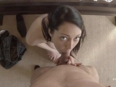 Natalie Heart & Dani Jensen. Deserts and Dick - POVD