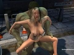 Hulk 3