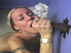 DELILAH STRONG Swallowing Compilation