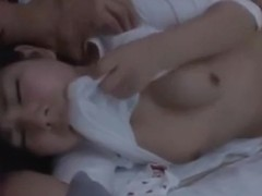 Crazy xxx movie Small Tits exclusive watch show