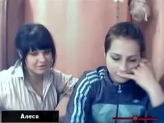Webcam girls with big boobs