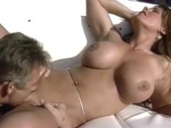 Free Yacht XXX Videos, Boat Porn Movies, Dinghy Porn Tube