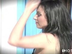 HotGold Video: Brown Skin Fantasy