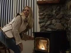 Nicole Moore & Goldie in Lesbian Seductions #05, Scene #02