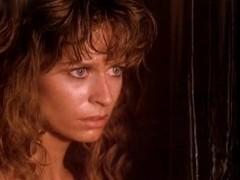 Cassandra Delaney in Fair Game[1986] (1986)