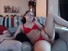sexypuertoricann amateur record on 06/23/15 08:09 from Chaturbate