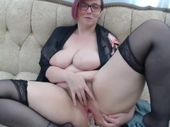 Best adult clip Amateurs exclusive watch show