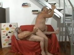 Horny porn movie homosexual Blowjob new just for you