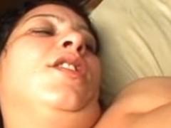 fart women