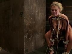 Exotic pornstar Holly Michaels in Crazy Pornstars, Big Tits adult scene