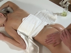 Exotic pornstars Georgina Gee, George in Hottest College, Small Tits porn video