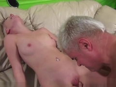 Fabulous pornstar Elaina Raye in Best Dildos/Toys, Blonde porn movie