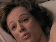 Tu nombre envenena mis suenos (1996) Emma Suarez