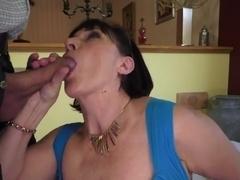 Exotic pornstar Bridgette B in Incredible Big Tits, Fake Tits adult scene