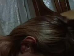 European porn episode featuring some excellent anal sex