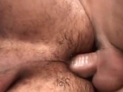 Hot travel sex movie with awesome babes and big cocks