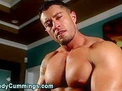 Gay extreme fisting danny parker