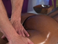 Hottest pornstars Jasmine Webb, George in Best Cumshots, Big Tits porn video