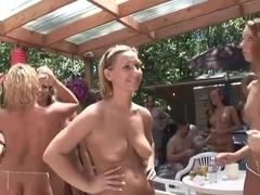 Crazy pornstar in incredible big tits, asian sex scene
