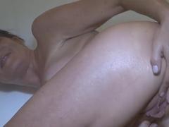 Fabulous pornstar in crazy amateur, brazilian xxx movie