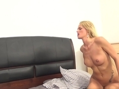 Amazing pornstars Blond Angel, Chelsey Lanette in Best Cumshots, Medium Tits xxx movie