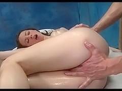 Tight girl Working Cock - nakedhotcamgirls.me