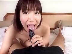 Rubber Blow2