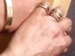 Granny get fucked - 14