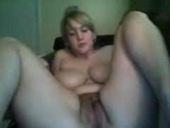 bodaciousbeth bad webcams slut