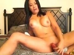 Sexy Amateur Fuck